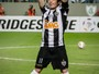 Bernard, do Galo, pode ser sucessor de Mario Gtze no Borussia, diz jornal