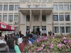 Inscrições para Vestibular de Verão da UEPG acabam na quarta-feira