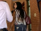 Mãe admite violência contra bebê morta em Rio Preto, diz polícia