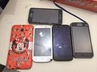 Polícia Civil alerta para furtos de celulares no São João de Petrolina, PE