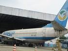 Aéreas falidas ainda buscam na Justiça indenização de R$ 4,6 bilhões