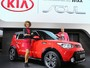 Kia supera a Hyundai em exportações pela 1ª vez entre janeiro e julho
