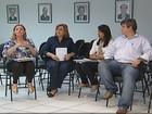 Reunião define ações de combate à dengue no Triângulo Mineiro