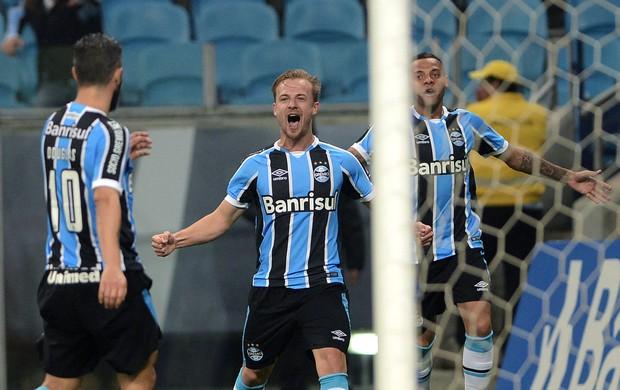 BLOG: Alerta: Torcer para o Grêmio leva ao delírio completo