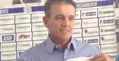Marcus Vinicius Souza/GloboEsporte.com