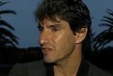 """T�cnico diz que o mundo do surfe aceitou Medina: """"� s� fazer o servi�o"""""""