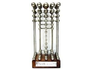 Taça das Bolinhas (Foto: Divulgação)