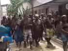 Ocupação da sede da Funai ganha reforço em Atalaia do Norte, no AM