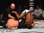 """Felipe Sertanejo ganha bônus do UFC por """"Performance da Noite"""" no Canadá"""