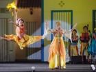 'Baile do Menino Deus' e 'Natal para Sempre' ficam até o fim de semana