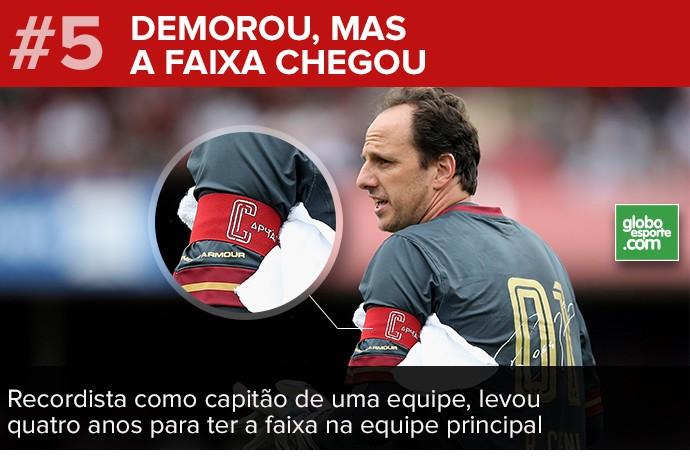 Cartela Curiosidades Ceni 3 (Foto: GloboEsporte.com)