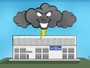 Charge: Nuvem negra paira sobre a arena, e Sorocaba não vence em casa