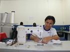 PAT de Indaiatuba oferece vagas para costureiro e outras 11 ocupações