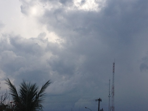 Resultado de imagem para tempo de chuvas