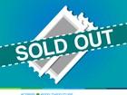 Campus Party 2016 tem ingressos esgotados