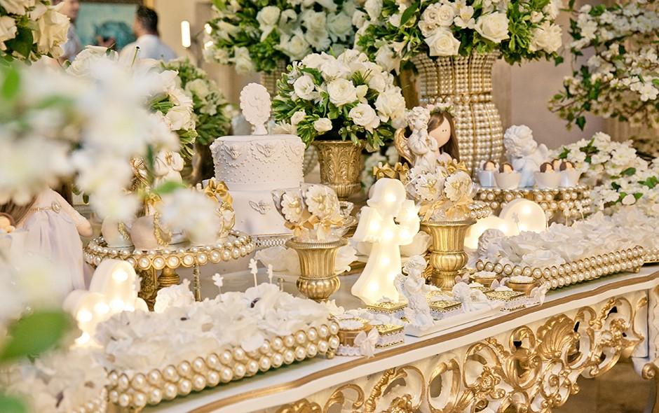Detalhes da decoração (Foto: Daniela Matias/ Divulgação)