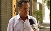 Prefeito de Conselheiro Pena fala da programação de carnaval na cidade