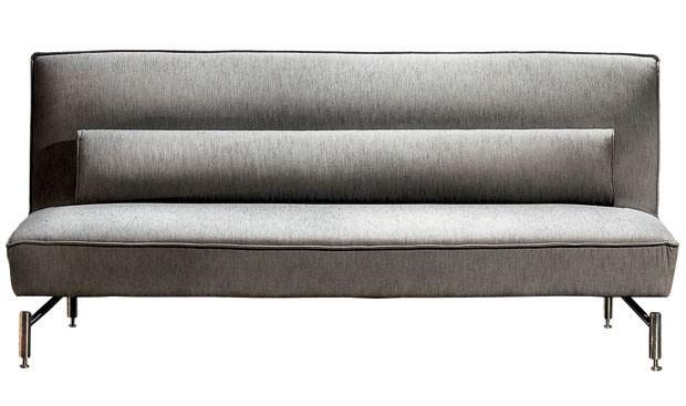 Sof cama conforto e design 2 em 1 casa vogue design for Modelos de divan cama