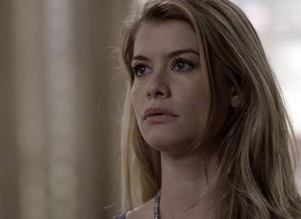 Após briga com Gui, Diana desaba em lágrimas