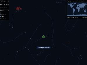 neaveplanetarium
