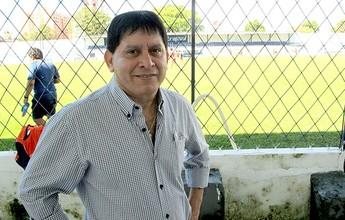 FPF confirma verba do Governo para realização da Segundinha do Parazão