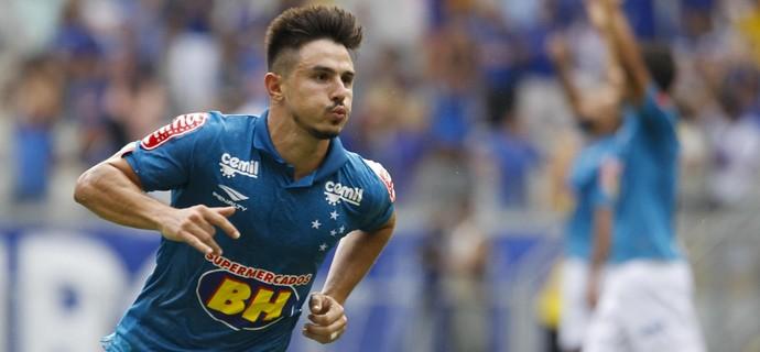 Nicola informa que Nilmar e Willian Bigode estão próximos do São Paulo