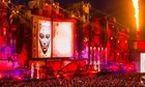 Como assistir ao Tomorrowland Brasil 2016 ao vivo na TV e online