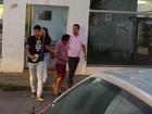 Pastor é preso por estupro de criança dentro de igreja em Montes Claros
