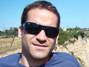 Médico Edivaldo Filho é assassinado em Caxias (Foto: Reprodução)