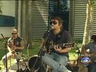Banda Eva é uma das atrações do Axé Brasil na Grande BH