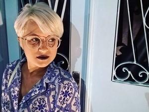 Pesquisadora e artista Izabela Wégila (Foto: Divulgação)