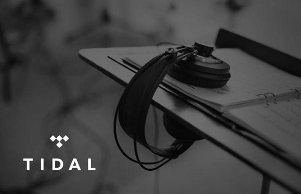 Tidal é o serviço de streaming de música do rapper norte-americano Jay-Z. (Foto: Divulgação/Tidal)