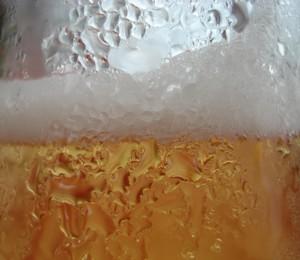 cerveja (Foto: SXC.hu)