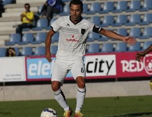 BLOG: Xavi faz golaço de falta logo na estreia no Al Sadd, mas sai derrotado de amistoso