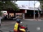 Cerca de 40% dos veículos do Piauí estão com débito no IPVA