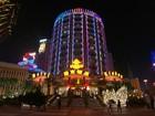 Cassinos transformam Macau em um dos lugares mais ricos do mundo