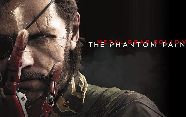 Official Nontendo Music Thread - Page 15 Metalgearsolidphantompain