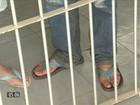 Clínica de reabilitação no interior de SP é denunciada por maus tratos