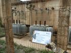 Eletrobras aplica R$ 500 mil em multas ao flagrar furto profissional de energia