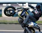 motociclista170