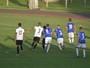 Com empate, Costa Rica-MS e Novo deixam escapar a ponta do Grupo A