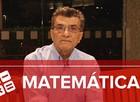 Dicas em 1 minuto para a prova de matemática (G1)