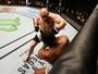 Nocaute de Glover Teixeira rende bônus de performance no UFC Tampa