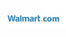 Até 10% de desconto em produtos selecionados (globo.com)