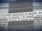 Após denúncias de fraude, UFG anula fase de exame de residência médica
