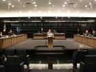 Oito prefeituras estão com prestações de contas em atraso no CE, diz TCM