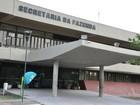 Secretaria da Fazenda encaminha 1,6 mil certidões de dívida para protesto