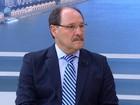 'Falta dinheiro', diz Sartori sobre salários após pedido de impeachment