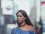Mayra Cardi manda indireta em rede social: 'Sucesso sempre incomoda'