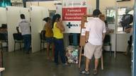 Pacientes encontram dificuldades para retirar remédios nas farmácias de alto custo